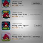 app-store-descarga-no-cierra