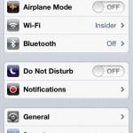 bluetooth-mas-facil-acceder