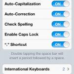 diccionario-personalizado-para-ios-y-mac