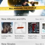nueva-interfaz-itunes-app-store