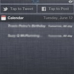 publicar-en-twitter-facebook-notificaciones